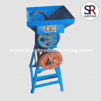 Buy cheap Baggine Machine plastic bag filling machine mushroom cultivation from wholesalers