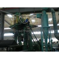 Wholesale China Ssaw Pipe Line (DIA406-1620MM) from china suppliers