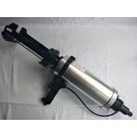 Wholesale UNIKS 750 Portable spraying gun from china suppliers