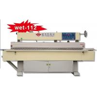 Wholesale Medal, gift, heat transfer, edge sealing machine from china suppliers
