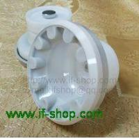 Wholesale Heat transfer machine- Flat face/ Circle face using from china suppliers