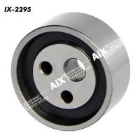 Buy cheap Tensioner&Pulley VKM 16000,13077-00QAD,7700736085 from wholesalers