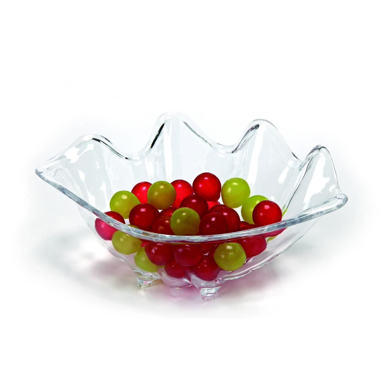 Buy cheap Tableware TW-01 Acrylic Candy Holder from wholesalers
