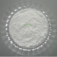 Buy cheap Wheat Starch & Gluten Wheat starch from wholesalers