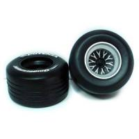 Buy cheap PU stress toy Tires from wholesalers