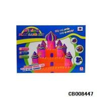 Buy cheap Baby Toys Molding sand toy from wholesalers