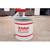 Wholesale Agitation Tank for Chemical Reagent Agitation Tank For Chemical Reagent from china suppliers