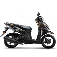 Wholesale Scooter Scooter from china suppliers
