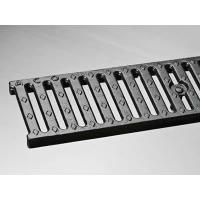 Buy cheap Ductile Iron Grating Ductile Iron Grating from wholesalers