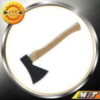 Buy cheap HandTools Hickory Wood Handle Axe from wholesalers