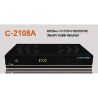 Wholesale DVB-C/C2 DVB-C HD CA with WIFI from china suppliers