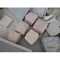 Environment Stone Product Name:Natural Surface