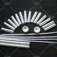 Wholesale Auxiliary Materials For Al Industry Other Master Alloy from china suppliers
