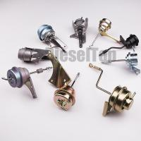 Buy cheap Turbo Wastegate Actuator from wholesalers
