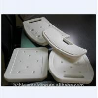 Buy cheap plastic shower chair ,Custom plastic table board / Ironing Board,small plastic folding chair. from wholesalers