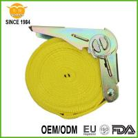 Wholesale Beekeeping euipment Straps for beehive YX-BH-11 from china suppliers