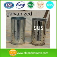 Wholesale Beekeeping euipment Inner tank for smoker from china suppliers