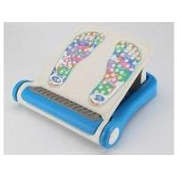 Wholesale Aerobic and Exercise Equipment Stretching board725A from china suppliers