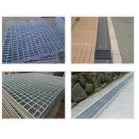 Wholesale Cable trench cover plate from china suppliers