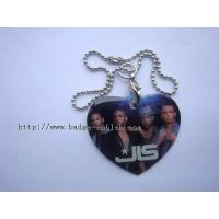 Wholesale Dogtag Dog Tag Manufacturer from china suppliers