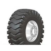 Wholesale Rubber Tires from china suppliers
