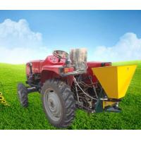 Wholesale Electric Broadcast spreader from china suppliers