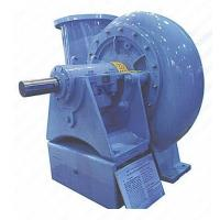 Wholesale TL TLR series of off-flow pumps from china suppliers