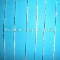Wholesale super thin chenille yarn from china suppliers