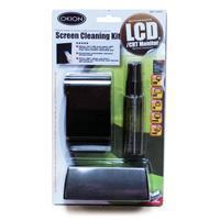 Buy cheap Laptop & PC care Screen Cleaning Kit from wholesalers