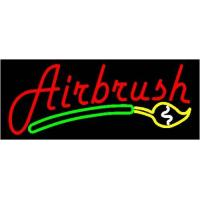 """Wholesale Business Sign Airbrush Paint BrushAirbrush Paint Brush Dimensions: 13""""H x 32""""W x 3""""DPFB-002 from china suppliers"""
