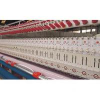 Buy cheap Quilting embroidery machine series from wholesalers