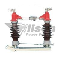Wholesale Disconnecting Switch High voltage electrical 11kv 20a isolator switch price from china suppliers