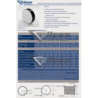 Buy cheap Lightning Arrester MOV Series USA Standard Class 4-5 MOV Series from wholesalers