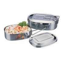 Wholesale Gift tin Lunch Box from china suppliers