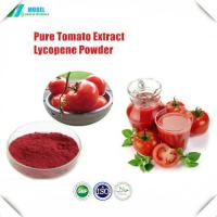 Wholesale Amino Acids And Vitamin P.E And Food Additive Tomato Extract Lycopene from china suppliers