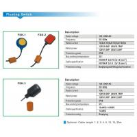 Wholesale Accessories Floating Switch from china suppliers