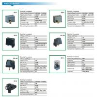 Wholesale Accessories Pressure Switch from china suppliers