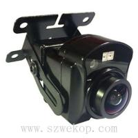 Wholesale 720P 960P 1080P IP67 Wide Angle Vehile Camera HD Front View Exterior Interior from china suppliers