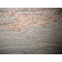 Buy cheap Imported Granite Juparana Colombo from wholesalers