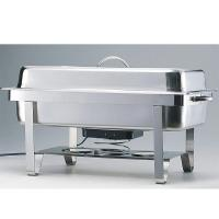 Buy cheap Electric Chafing Dish Heater from wholesalers