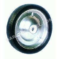 Buy cheap Wheels SR0602 from wholesalers