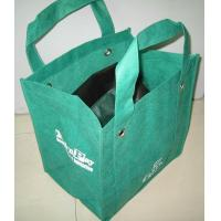 Wholesale Bag Non Woven Shopping Bag from china suppliers