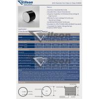 Buy cheap Lightning Arrester MOV Series Class 2-3 MOV Series from wholesalers