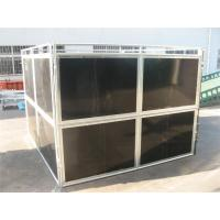 Buy cheap Livestock Equipments Horse stall from wholesalers