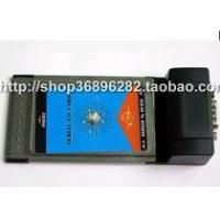 Buy cheap PCMCIA CARD from wholesalers