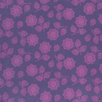 Wholesale fabric fabric fabric Tula Pink - Eden - Henna in Amethyst from china suppliers