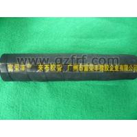 Wholesale Wire Hydraulic Hose Fabric Water Hose from china suppliers