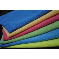 Buy cheap ITEM 020 3M cloth from wholesalers