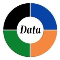 Buy cheap CMC Consulting CMC-DATA CHINA IMPORT & EXPORT DATA from wholesalers