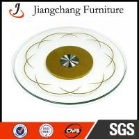 Buy cheap Lazy Susan SF-ZP07 from wholesalers